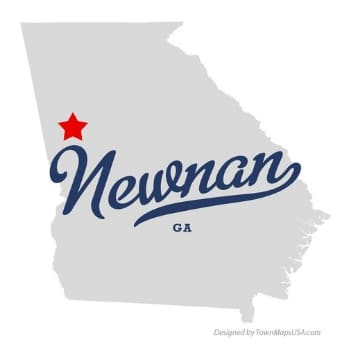 affordable lawn care newnan
