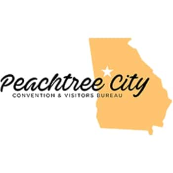 Peachtree City Lawn care