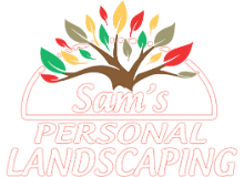 Sam's Personal Landscaping Service